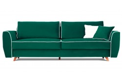 Sofa rozkładana Victor