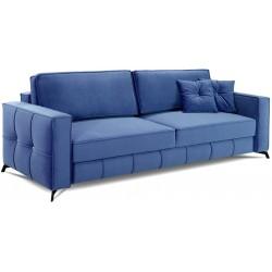 Sofa rozkładana Crystal