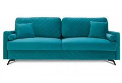 Sofa Bonito - duże spanie