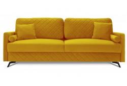 Sofa rozkładana Bonito