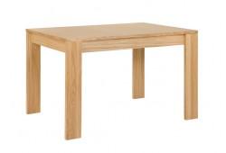 Stół Corso - dąb