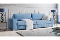 Sofa Porto - duże spanie