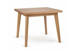 Stół rozkładany Cortes