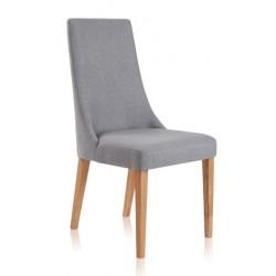 Krzesło Ambre