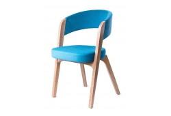 Krzesło Argo - Paged