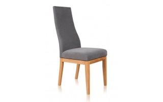 Krzesło Alto