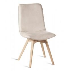 Krzesło Zogge