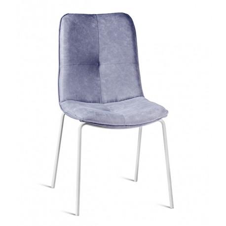 Krzesło Linde