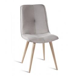 Krzesło Velu
