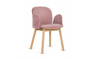 Krzesło April 1