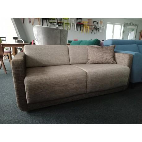 Sofa Futo 2 os. Wyprzedaż -45% 1566 pln