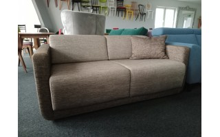 Sofa Futo 2-os., Wyprzedaż -67%, 990 zl