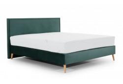 Łóżko kontynentalne Cordoba