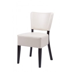 Krzesło A-9608/1