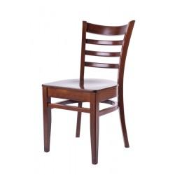 Krzesło A-9907