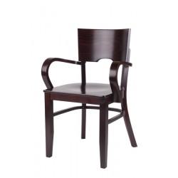 Krzesło B-9456