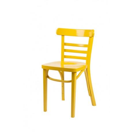 Krzesło A-225/3