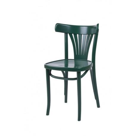 Krzesło A-788/56 fan