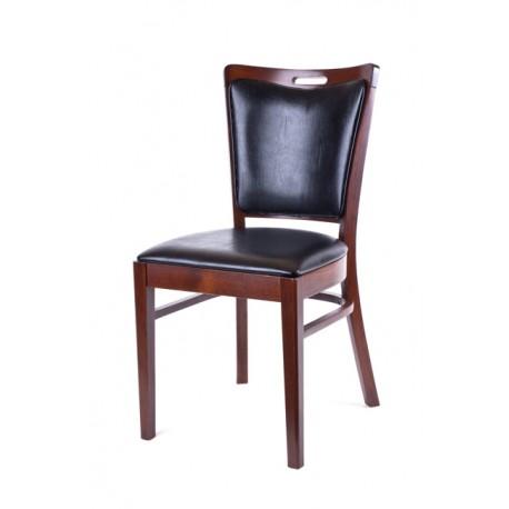 Krzesło A-423 comfy