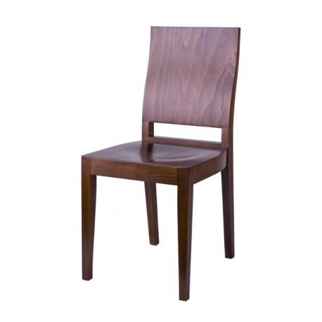 Krzesło A-0448