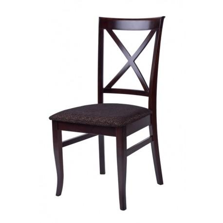 Krzesło A-9866/3