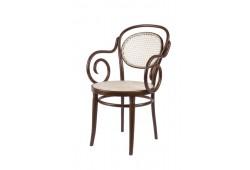 Krzesło B-10/6659