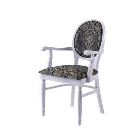 Krzesło B-9416