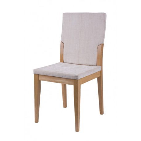 Krzesło A-0139