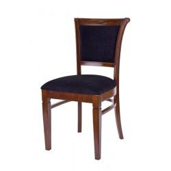 Krzesło A-0133/1