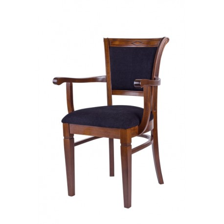 Krzesło B-0133/1