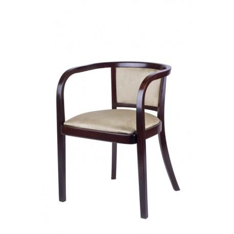 Krzesło B-0411