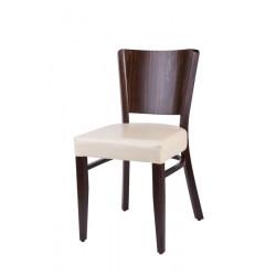 Krzesło Tulip.3 A-0031 - Fameg