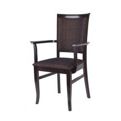 Krzesło B-9866/1