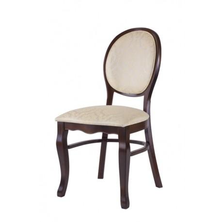 Krzesło A-9702/1