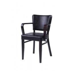 Krzesło B-9608