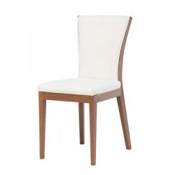 Krzesło A-1222/2