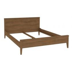 Łóżko Diana LOZ.140.160.180