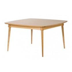 Stół ST-1212