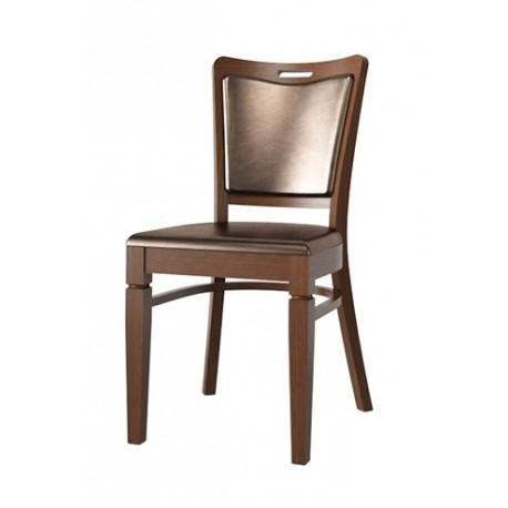 Krzeslo Regan A-423/1