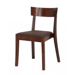 Krzesło A-1302