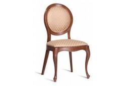 Krzesło Veneto