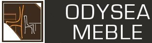 Odysea Meble