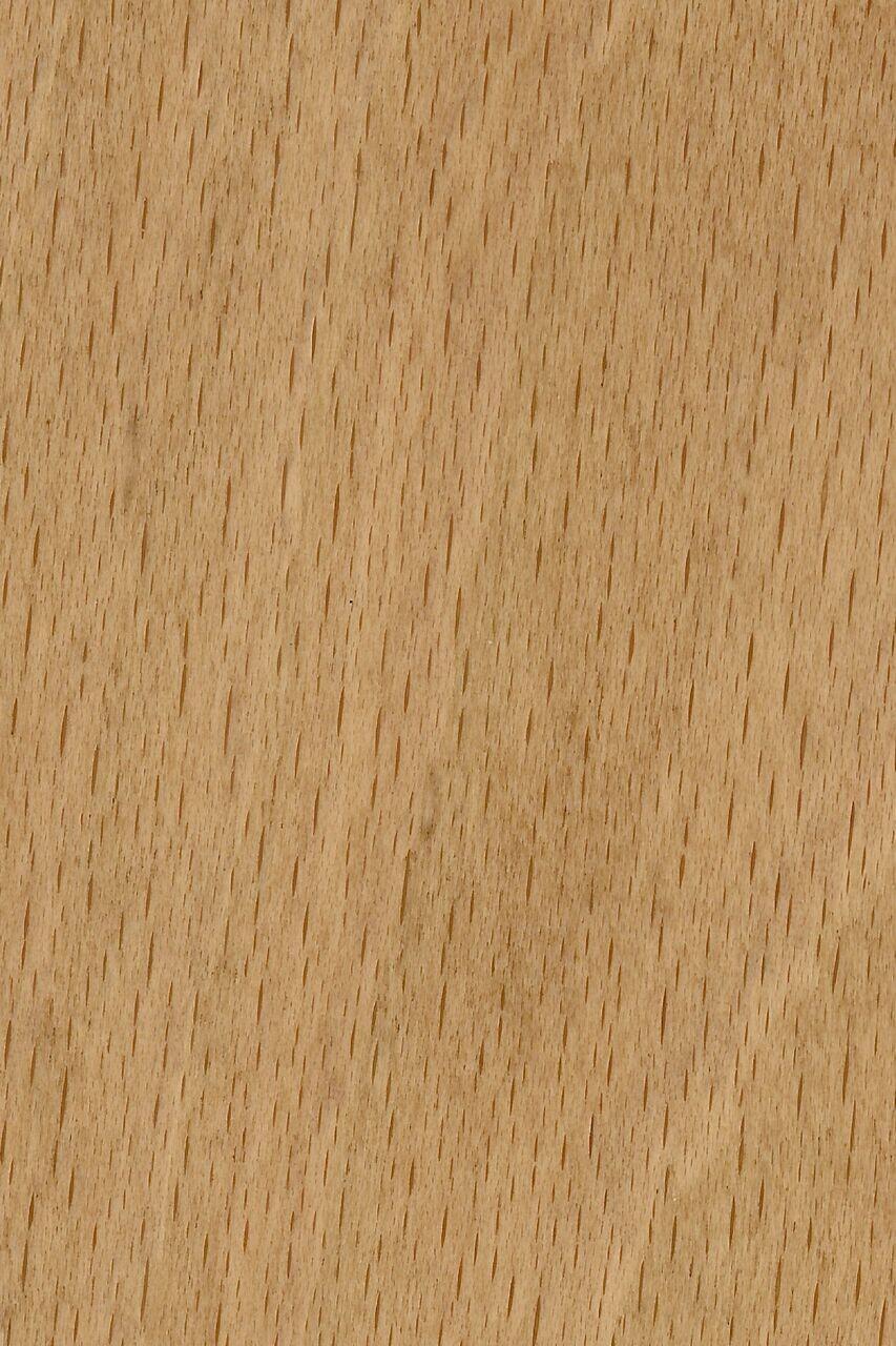 Natural oak 099