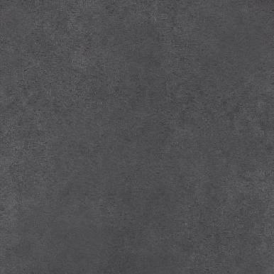 Antara Dark Grey 532