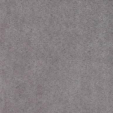 Antara Grey 531
