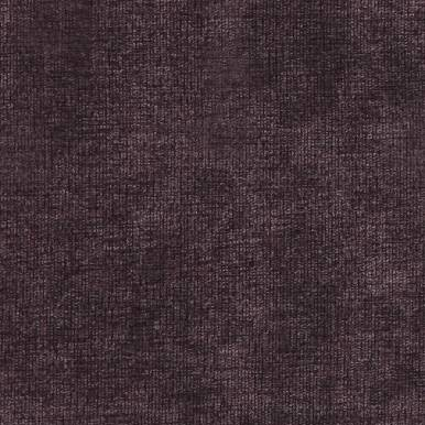 Light Plum 529