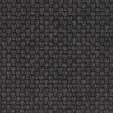 Tight Dark Grey 508