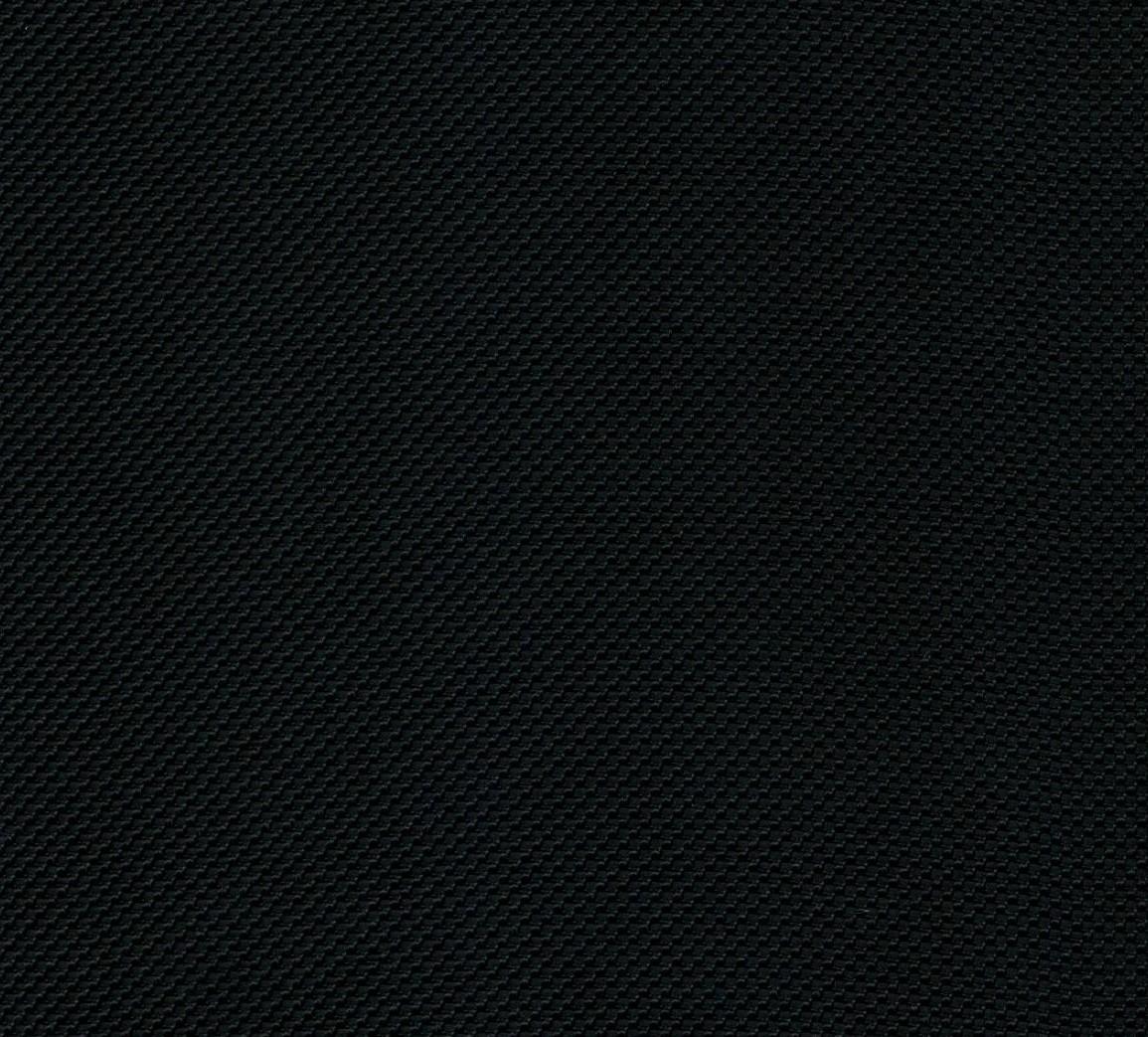 HERON Black 25